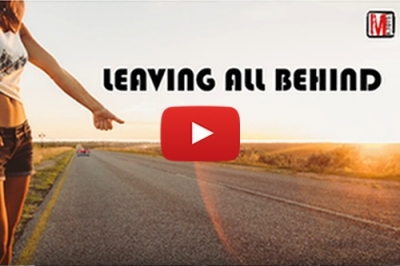 Leaving All Behind